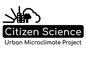 Citizen Science Urban Microclimate Project